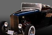 slider-32-ford-roadster.jpg