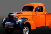 slider-41-willys-pickup.jpg
